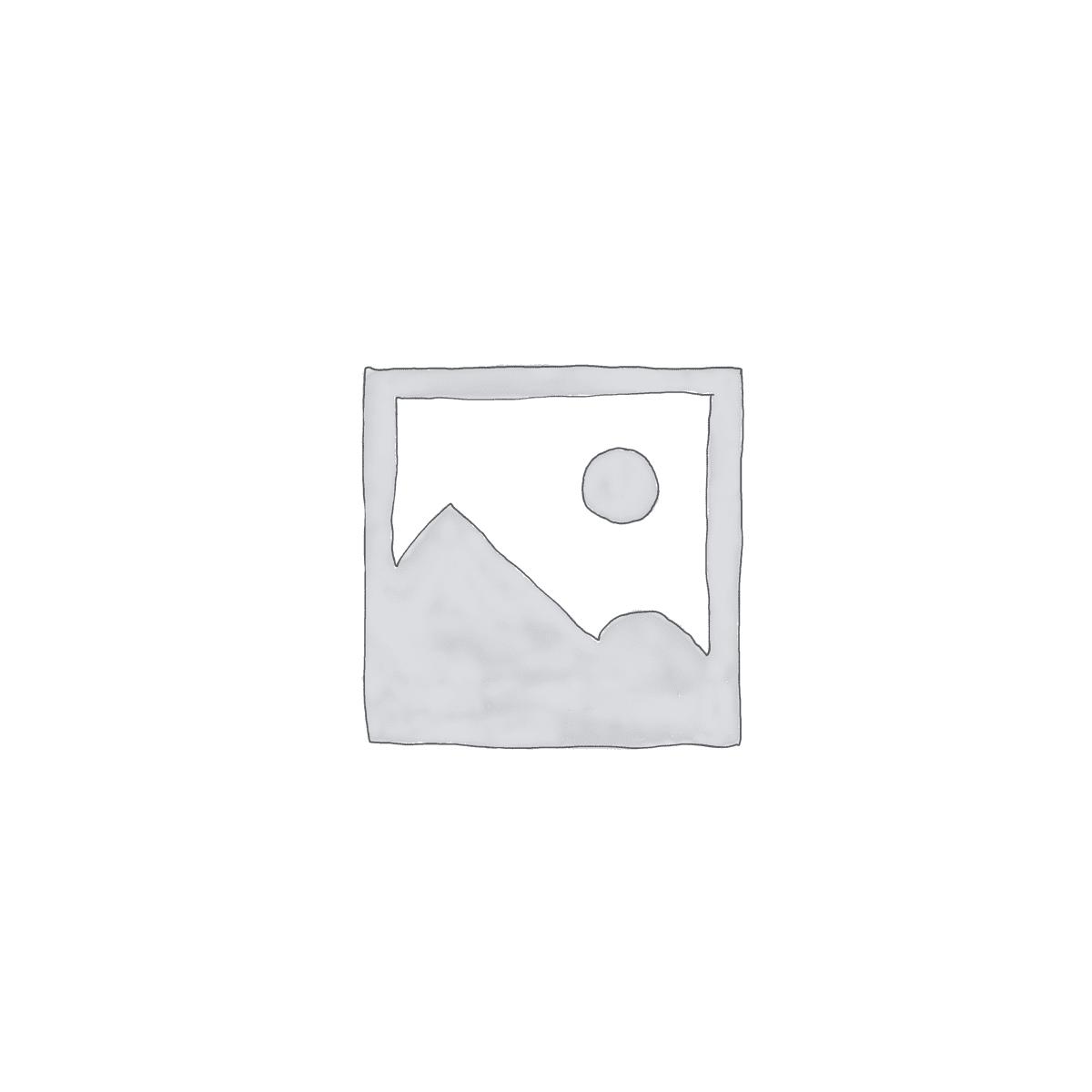 Tấm ốp gỗ nhựa phẳng TGI
